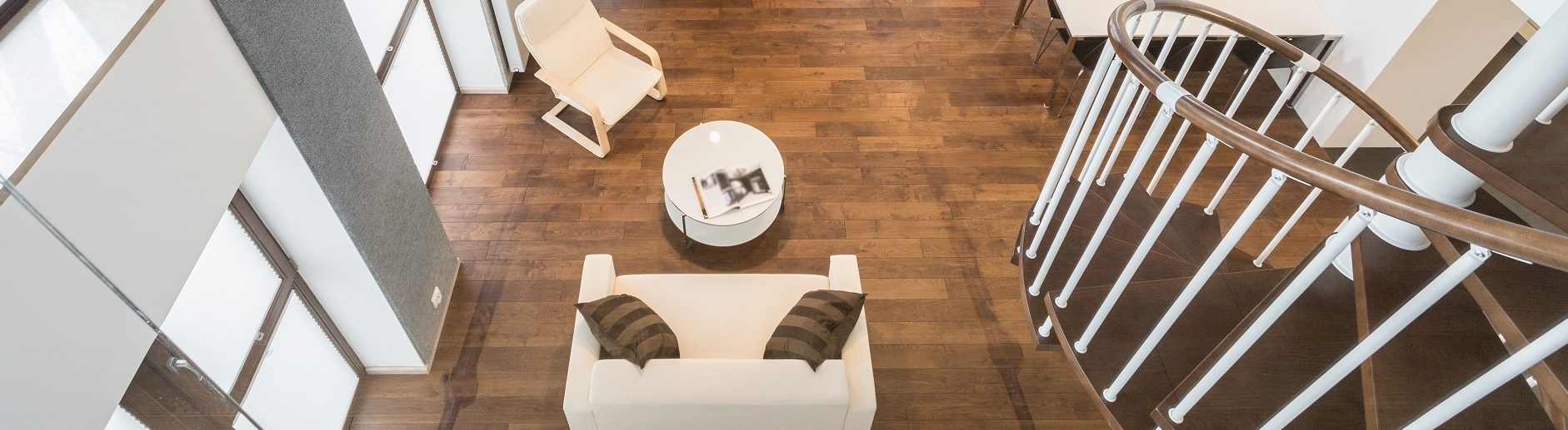 Timber Floors- What to Expect